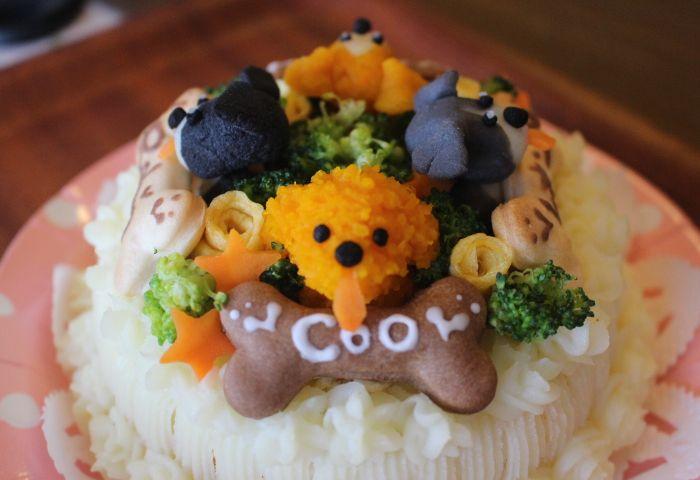 Happy Birthday ♪♪