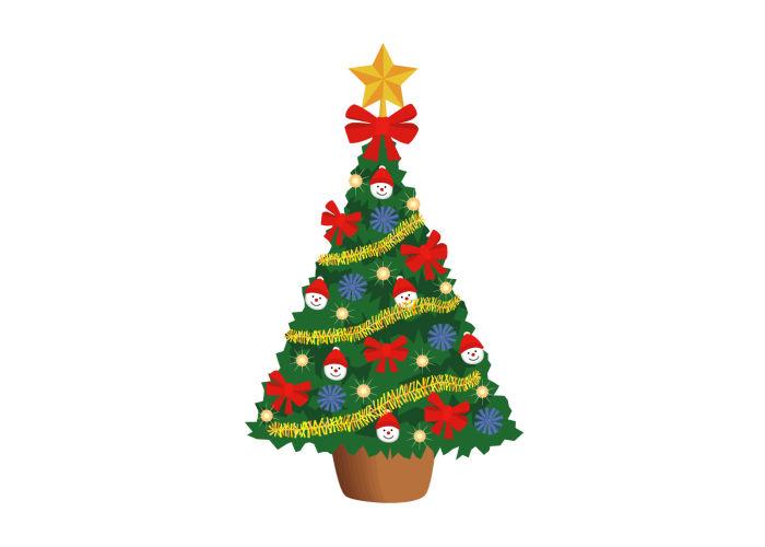 12月9日(土)11時~15時まで事前ご予約頂いた方のみのご利用となります!!