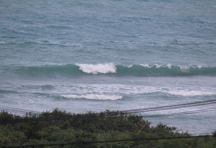 7月1日(日)・2日(月)台風7号接近のため臨時休業とさせていただきます!!
