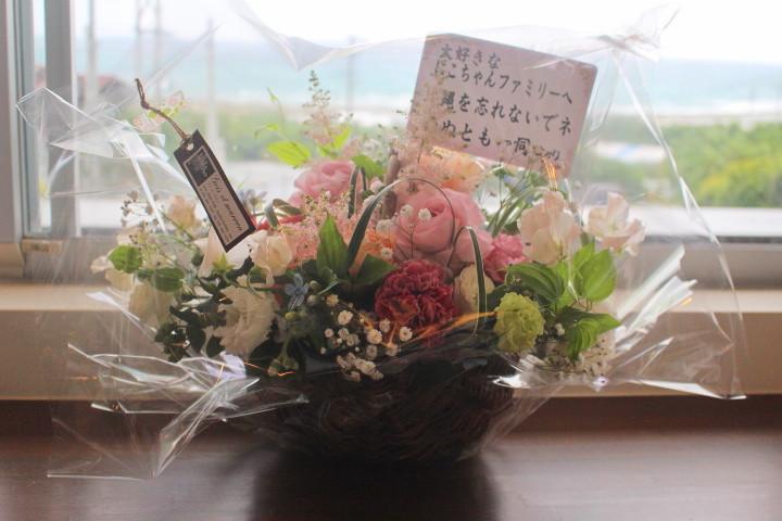 3月9日(土)・12日(火)にこちゃん*ありがとうお別れ会♪♪