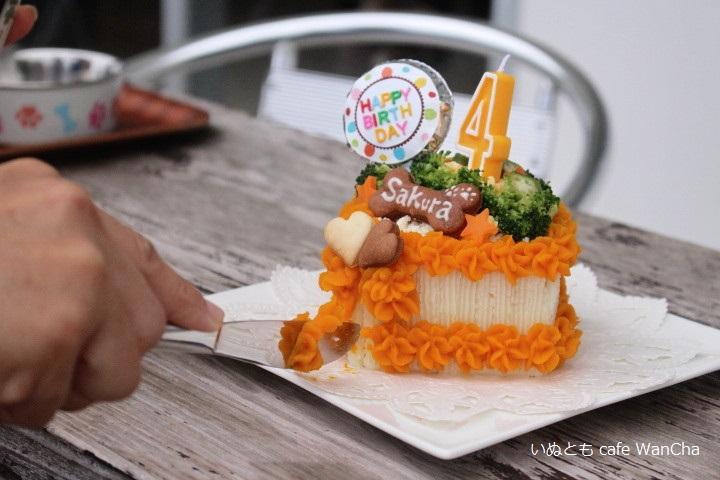 ケーキカット♪♪_1 - コピー