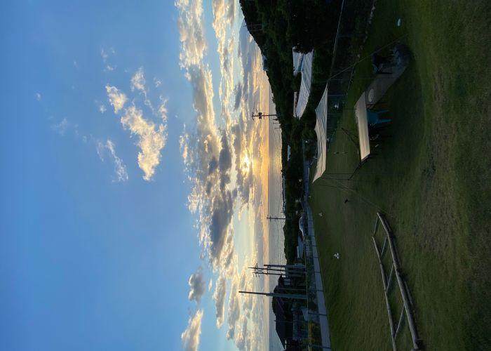 11月9日(月)ドッグヨガ体験会開催♪♪(※事前ご予約制)